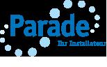 Parade - Ihr Installateur